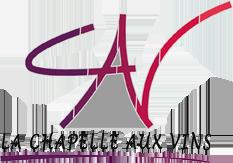 La Chapelle aux vins